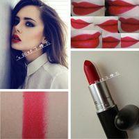 Top Quality Hot Selling! Hot makeup 24 colors brand Makeup M...