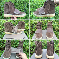 Drop Shipping Authentic Kanye West Yeezy 750 Boost Releasing...