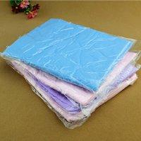 Spot Pet absorbent towel suede trumpet \ super absorbent pet...