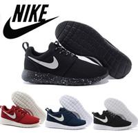 nike roshe run Men' s & Women' s Running Shoes Women...