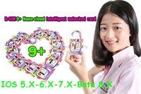 R- SIM 9+ R- SIM9+ plus Nano- cloud intelligent unlocked card c...