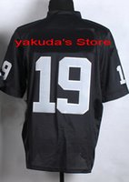 2015 new White Black Player Elite Jersey, Customized Various ...