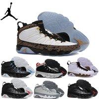 Nike air jordan 9 retro mens basketball shoes 2016 Free Ship...
