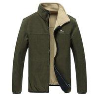2015 autumn jackets for men coat hoodies sweatshirts outdoor...
