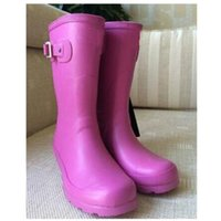 Cheap Yellow Rain Boots   Find Wholesale China Products on DHgate.com