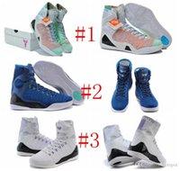 2015 HOT Fashion Kobe 9 Elite High Shoes Mens Sport Athletic...