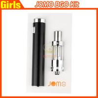 100% Original Jomo bgo kit E- Cig Kit Bgo with 40W Big Power ...