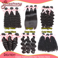Mother' s Day Crazy Sale!!50% off!More Textures 3pcs lot...