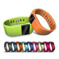 Fitbit Flex Charge Style TW64 Smartband IP67 Smart Sport Bra...