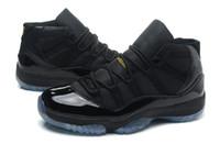 2015 New Brand Mens Basketball Sneakers Retro 11 Men' s ...