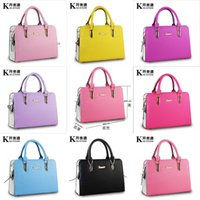 2015 New Fashion Women' s Handbag Totes Purses Brand New...