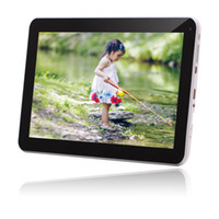 "NEW! iRULU 10. 1"" Quad Core Android5. 1 Tablet PC A33 102..."