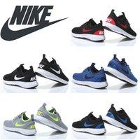 2015 New Arrival Mens NIKE ROSHE RUN Shoes 9 colors Mesh Sne...