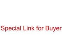 Especial de Pago Fast Link Para comprar el producto Como Nos Acuerdo de Vitoria
