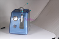Professional design Hydra Dermabrasion Water Jet Facial Hydr...