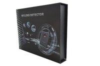 LDRF- DT1 Spy Bug Camera Signal Detector Finder Anti- Spy RF L...