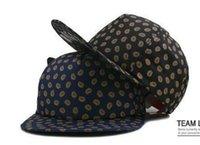 A201 Mens Snapback Caps Adjustable Hats for Man and Woman Mi...