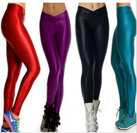 Wholesale Coloured Yoga Pants - Buy Cheap Coloured Yoga Pants from ...