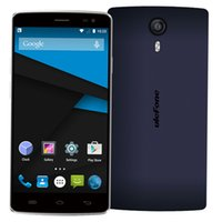 Ulefone Be Pure Android 4. 4 MT6592M Octa Core 8GB ROM 5. 0 In...