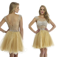 Semi Formal Dresses For Juniors Photo Album - Reikian