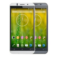 VKWORLD VK700 Android4. 4 MTK6582 Quad Core 3G 5. 5Inch HD IPS...