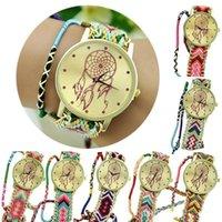 2015 New arrival relogio feminino relojes mujer Newest Girls...