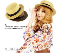 A13 Beautiful Sun Hats for Woman Sun Protection Hats with Cl...
