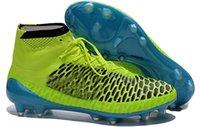 2015 magista obra fg mens soccer shoes cleats, cheap magista...