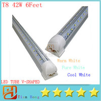 Integrated Cooler Door 6ft 1. 8m 1800mm 42W Led T8 Tube SMD28...