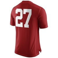 2014 - 2015 College Football Playoffs Jerseys , Diamond Quest...