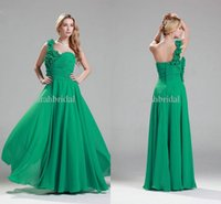 Beach Bridesmaid Dresses Cheap Under 150$ High Quality Custo...