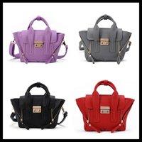 best baby bags designer nr31  Cheap Hangbags Women Mini Shoulder Bag Best Women Mini Tote Bag Black,  Rose, Red, Purple, Gray PU Leather Kid Handbag