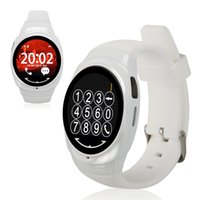 US Stock! UO U° Bluetooth Smart Watches Wristwatch Compass M...