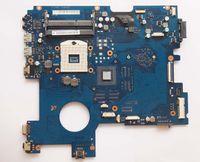 MODEL: JINMAO- Q PCB CODE: GCE BA41- 01598A FOR SAMSUNG RC512 L...