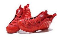 Cheap Mens Basketball Shoes Air Foamposite Pro Sports Shoes ...