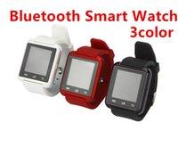 High Quality U8 Smart Watch Bluetooth watch Phone Mate U Wat...