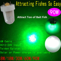 led green underwater fishing light reviews | led green underwater, Reel Combo