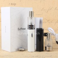 High quality Single vaporizador Best mod kit ecig vape pen b...