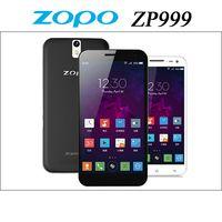 Original ZOPO ZP999 Octa Core Smartphones 3G RAM 32G ROM MTK...
