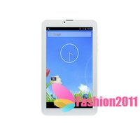 "Wholesale 9"" Phone Call Tablet 1GB 8GB MTK6572 Dual Cor..."