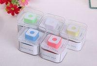 Smart box Mini portable selfie Bluetooth speaker Mobile phon...