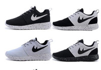 Cheap Mens Tennis Shoes | Find Wholesale China Products on DHgate.com