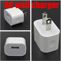 5V 2A EU US AC Travel USB Wall Charge Universal Chargers for...