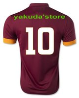 yakuda' s store Thailand Quality Customized 14- 15 #10 To...