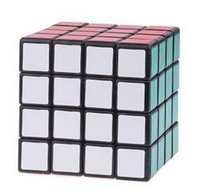 High Quality Brand New ShengShou III 4x4x4 Spring Magic Cube...