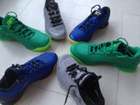 2015 new Athletic KURRY 1 Basketball Training Shoes, man Popu...