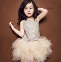 2015 The Children' s Day Gift Kid' s Clothes Sleevel...