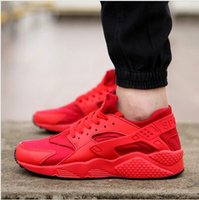 2015 hommes marque chaussures respirant sapato masculino Mas...