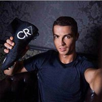 2014- 2015 New Launch Superfly FG Soccer Cleats CR7 Ronaldo S...
