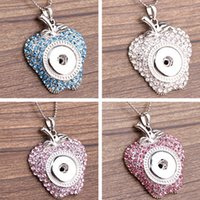 Apple Style 4 colors Jewelry Pendant Hot Style NOOSA Ginger ...